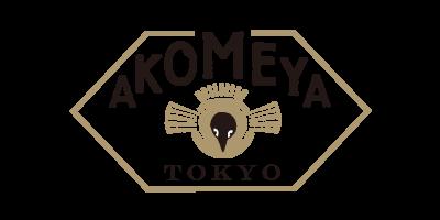 logo_akomeya